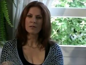 Kay parker sex videos