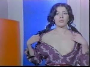 video streaming porn classic retro