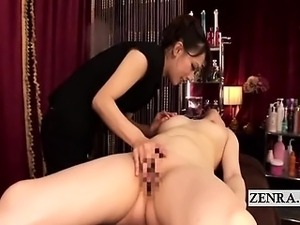 japanese lesbian sex movies