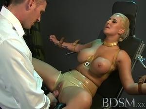 free sex videos domination