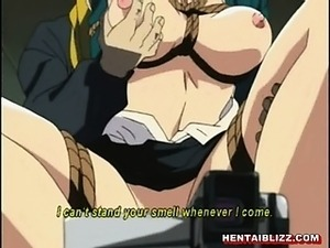 japanese boobs squeeze videos