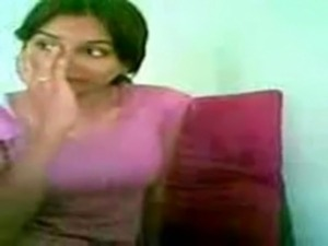 Sexy bangla girls