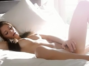 erotic mature wife sharing stories