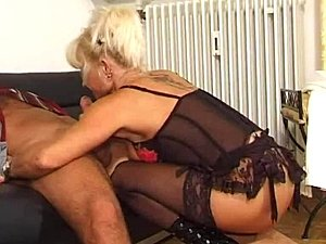 pornhub mature sex