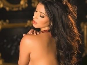 kim kardashian sex video free