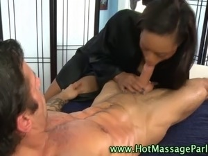 ebony pussy that loves white cock