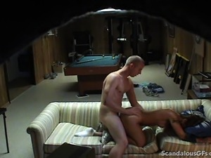 free big brother sex scandal videos