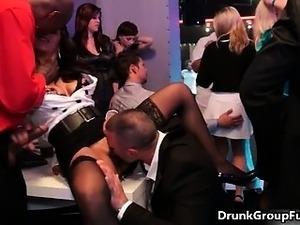 amature drunk sex videos