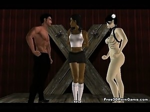 free xxx young videos cartoons