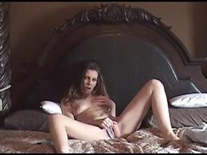 egg vibrator squirting orgasm mature porn