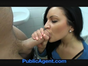 Girls sex in toilet