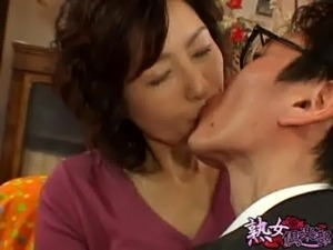 japanese mature video