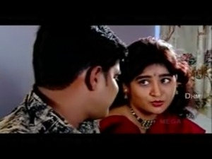 telugu couples video