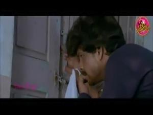 Telugu sex movie
