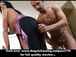 weing bride black cock white wife