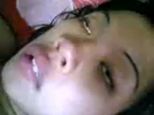 malay girl bertudung sex video