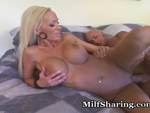 free online porn full movies