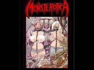 the lost girls erotic comic