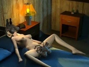 ben alien force porn videos