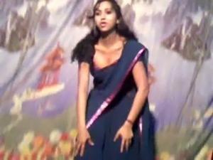 Telugu hot girls