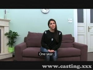 girl bikini model sexy interview movies