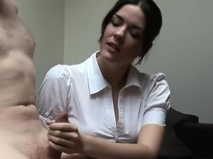mature pussy tight clothes