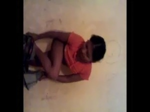 Tamil movie sex videos