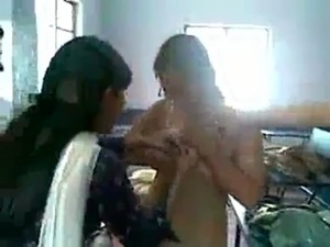 Bangla couple sex