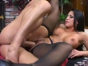 Angelina jolie sex scenes in wanted