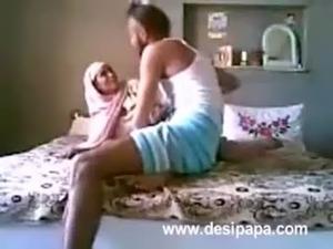 Punjabi teen porn