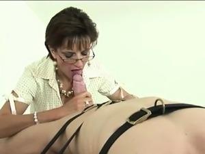 lady sonia nipples vids