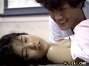 japanese woman nursing home fuck
