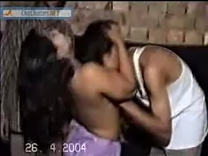 indian girl first time painful anal