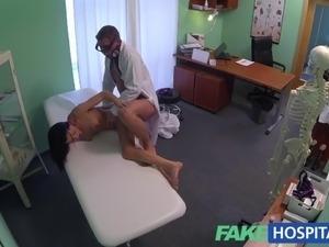 doctor sex areavids