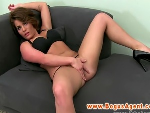 Sexy eastern european girls