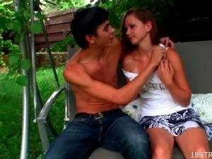sex videos outdoor fucking
