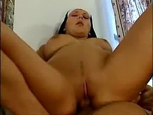 nun and student lesbian sex stories