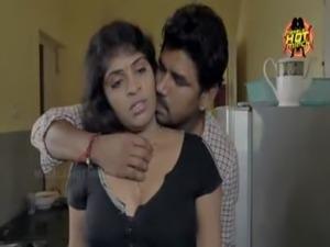 Telugu teenage porn