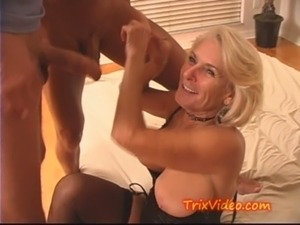 interracial porn family sex
