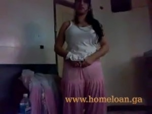 Indian bhabhi sex story