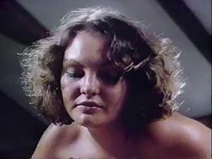 hot lesbians with big tits fucking