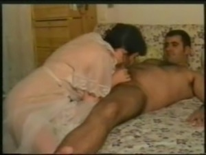 Spanish movies sex scenes