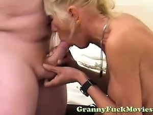 grandpa spread your pussy lips wider