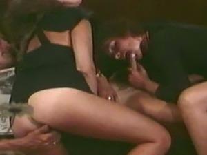 grannys women sex oral lingerie danish