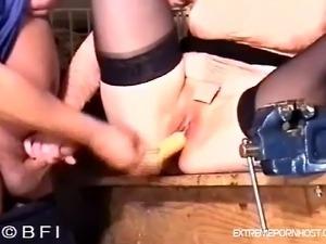 piss sex anal