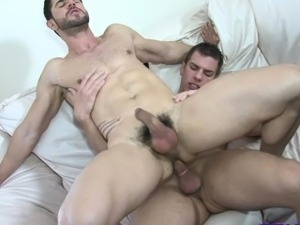xxx muscle hardcore action