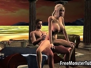 free sex videos cartoon