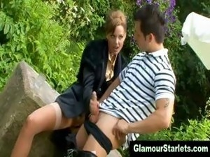 free video young boy jerking off