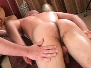 free sensual massage to orgasm movies