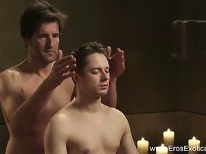 free porn anal prostate ejac mpvies